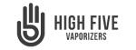 Highfivevape