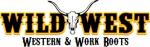 Wild West Boot Store