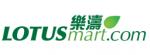 Lotus Mart