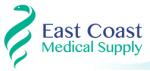 East Coast Medical Supply