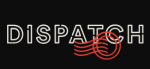 Dispatch by Breakout Games