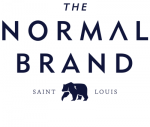The Normal Brand