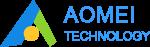AOMEI Tech
