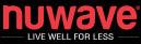 NuWave Oven