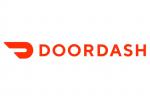 Doordash US