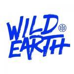 Wild Earth US