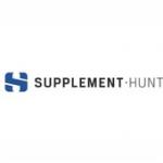 SupplementHunt