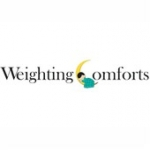 Weighting Comforts