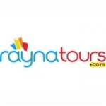 go to Rayna Tours