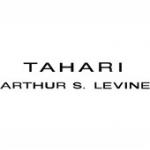 Tahari ASL