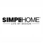 Simpli Home