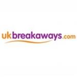 UK Breakaways